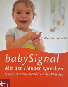 2011_babysignal