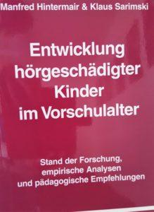 2016_entwicklung-hg-kinder